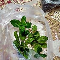 盆栽甜品的做法图解13
