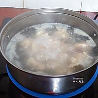 清汤火锅的做法图解1
