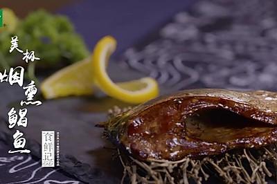 太太乐-食鲜视频系列菜品