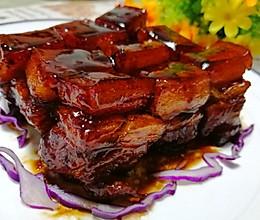 #福气年夜菜#福气多多东坡肉的做法