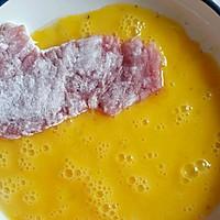 日式猪抓饭_居酒屋的味道的做法图解5