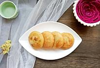 炸糖糕#金龙鱼外婆乡小榨菜籽油 外婆的时光机 #的做法