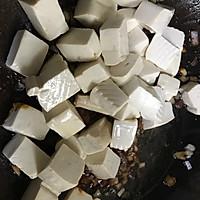红烧豆腐的做法图解14