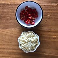 #精品菜谱挑战赛#凉拌海带丝的做法图解4
