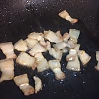 手撕包菜,零经验的拿手下饭菜的做法图解3