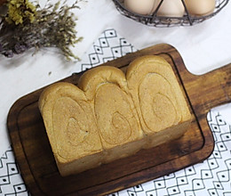 #精品菜谱挑战赛#健康黑麦面包的做法