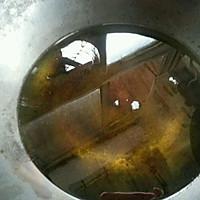 李孃孃爱厨房之——冷吃鲤鱼的做法图解4