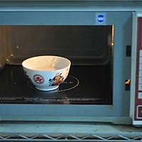 果味冰棒#膳魔师夏日魔法甜品#的做法图解3