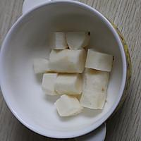 冰糖红枣银耳汤的做法图解6