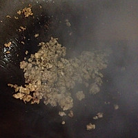 芝士焗意面(茄汁肉末意面)的做法图解2