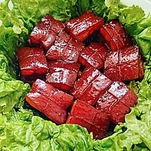 添秋膘之东坡肉