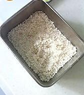 桂花糯米藕的做法图解1