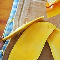 泰国芒果糯米饭--东南亚的异国香(5)的做法图解10