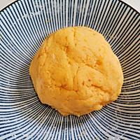 红薯糯米饼的做法图解8