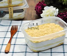低糖版豆乳盒子——超详细做法的做法
