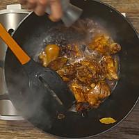 美食台|可乐猪手的做法图解5