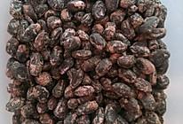 黑豆糖补肾的做法