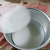 超详细酸奶蛋糕(零失败)的做法图解14