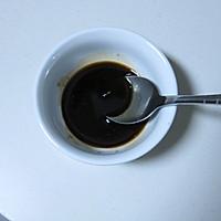 蒜香西葫芦的做法图解6