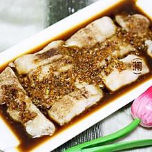 好吃又好做的清蒸龙利鱼柳