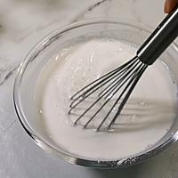 #助力高考营养餐# 家庭版肠粉,又是一份健康早餐的做法图解6