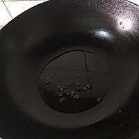 凉拌青笋的做法图解5