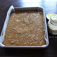 冬季养生必备红枣蛋糕的做法图解10