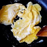 西葫芦番茄炒蛋的做法图解3