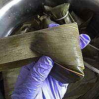 女生的养生粽   蔓越莓红枣粽的做法图解10