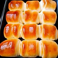 经典小面包的做法图解16