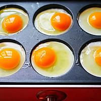 史上最好吃的糖醋荷包蛋!的做法图解5