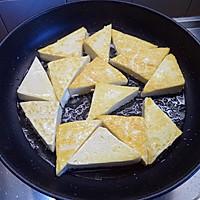 家常豆腐煲#黑人牙膏一招致胜#的做法图解2