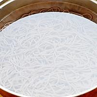 为炎热夏季做道酸甜开胃面食——荞麦冷面的做法图解5
