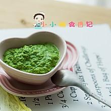 6个月以上蔬菜豆腐肉泥