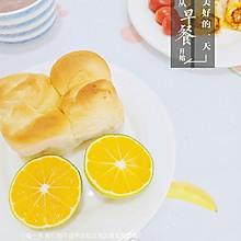 #十分钟开学元气早餐# 营养早餐鸡蛋饼