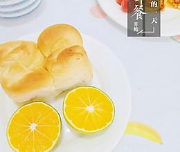 #十分钟开学元气早餐# 营养早餐鸡蛋饼的做法
