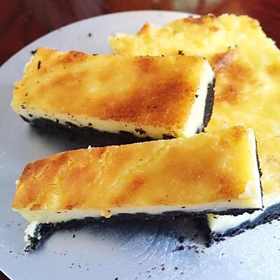 奶酪芝士条