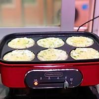 """葱油饼 (闽南小吃""""咸果"""")的做法图解2"""