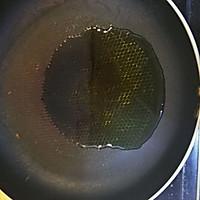 小清新西兰花配虾仁的做法图解3