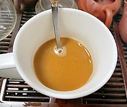 #糖小朵甜蜜控糖秘籍#糖小朵零卡糖咖啡的做法