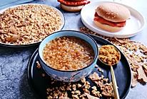 月子饭——姜米饭的做法