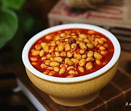 水豆豉-----佐粥小菜的做法