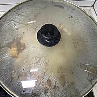 红烧肉闷笋干的做法图解8