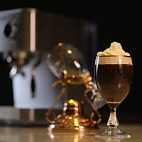 视频 最浪漫的咖啡——爱尔兰咖啡