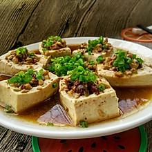 美味家常酿豆腐