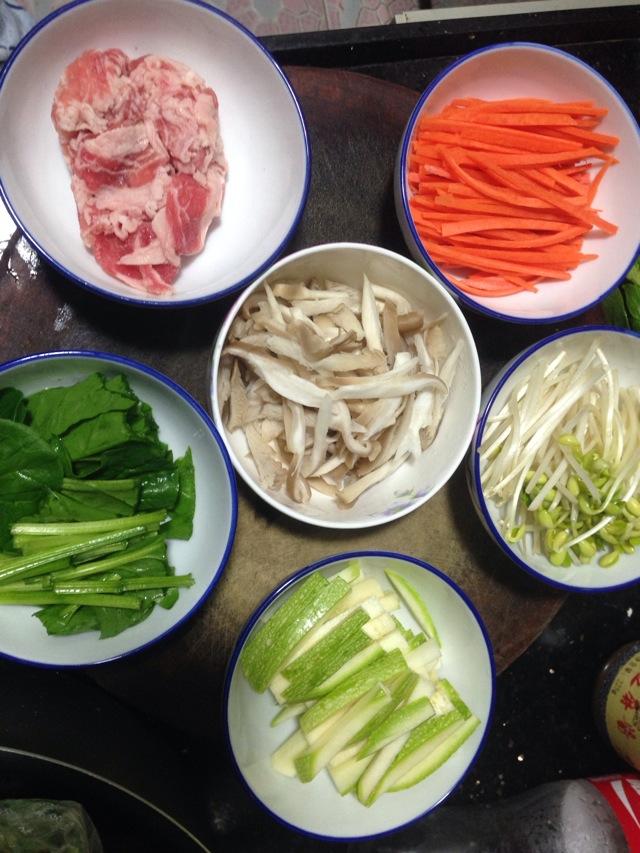 韩国什么东西最好吃_韩国拌饭的做法_菜谱_豆果美食