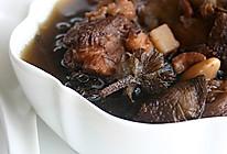 清热消暑祛湿汤的做法