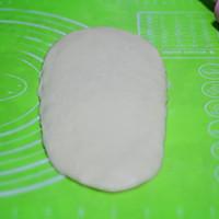 水立方白吐司的做法图解8