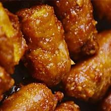 【里脊土豆卷】任何菜单都没有的土豆吃法!