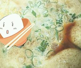 水蒸土鸡蛋的做法